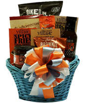 manly gift baskets gift baskets fo men mens gift basket ideas by boodles of baskets