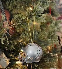 ohio state buckeyes helmet ornament new ebay