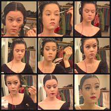 professional stage makeup mimi tompkins pro stage makeup tricks