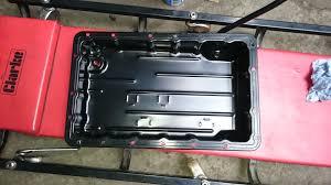 lexus is300 oil change is300 auto gearbox a650e oil change info needed engine