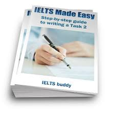 Get one or both the IELTS Made Easy eBooks