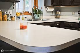 Paint For Kitchen Countertops Kitchen Fancy Kitchen Countertops Close Up Countertop Options