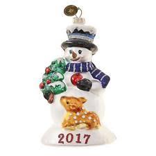 radko christmas ornament ebay