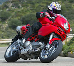 martini racing ducati 2004 ducati multistrada motorcycle first ride u0026 review