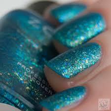 131 best iso oh i want you u003c3 images on pinterest nail polishes