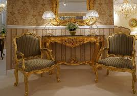 dining room tables for small spaces dining room designs for small spaces rococo furniture gold