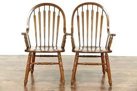 Bedroom Furniture Manufacturers List Furniture Manufacturers List Bedroom Furniture Manufacturers