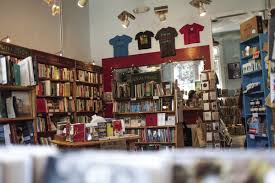 halloween city athens ga this little store that could u0027 avid bookshop to open new location