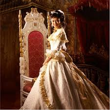 Halloween Costume Ball Gown 112 Renaissance Clothing Images Renaissance