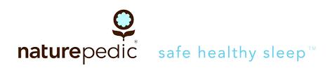 Serta Organic Crib Mattress by Organic Crib Mattress Pad Canada Mattress