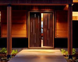 front doors kids ideas traditional front door design 27