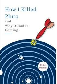 5 new science books to help you understand evolution the higgs