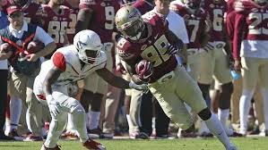 Delaware travel policy images Florida state routs delaware state 77 6 jpg