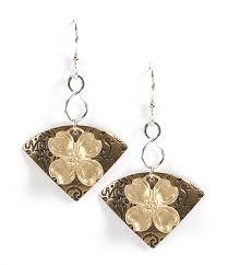 jody coyote earrings jody coyote earrings jc0898 solstice collection qg014 jody s