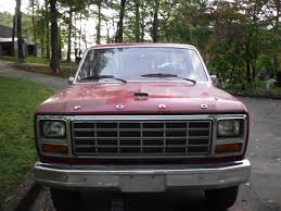 1985 Ford F100 1981 Ford F 100 Overview Cargurus