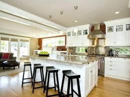 l shaped kitchen layouts with island kitchen layout with island l shaped island kitchen layout island