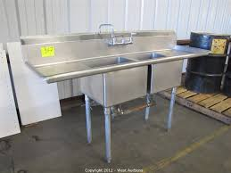 cool kitchen sinks view kitchen sink commercial home decor interior exterior cool and