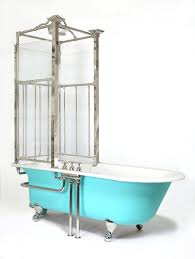 stiffkey antique bathrooms u2013 specialist dealers in antique baths