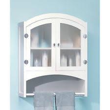 wooden bath caddies u0026 bathroom storage equipment ebay
