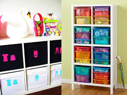 53 best nápady do domu images on pinterest nursery children and