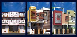 hanithra homes promoter realtor realtors finding a realtor