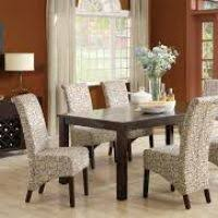 Used Dining Room Set For Sale Print Dining Room Furniture Insurserviceonline Com
