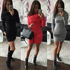 buy latest fashion clothes for women clothes for girls by