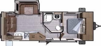 100 rv floor plans best 25 travel trailer floor plans ideas rv floor plans open range rv floor plans image collections home fixtures