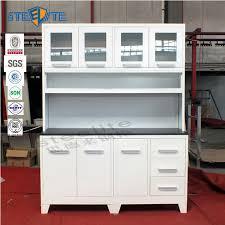 kitchen cabinets cupboard kitchen otobi furniture in bangladesh