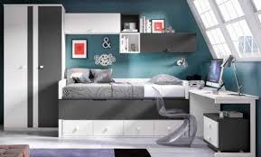 conforama fr chambre déco chambre dun garcon adolescent 37 pau chambre dune fille de