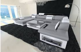 sofa l form sofa l form 27 with sofa l form bürostuhl