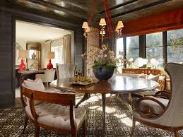 Formal Dining Rooms Elegant Decorating Ideas by Dining Room How To Decorate A Dining Room Table Best With Photo