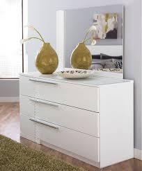 furniture cool minimalist white bedroom dresser for cool bedroom
