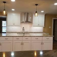 kitchen remodeling design build services river downs va kitchen