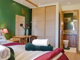 design ã fen wood fen lodges reed lodge ref ukc563 in downham near