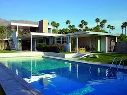modern desert home design modern villa plans and designs home decor waplag architecture