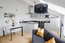 apartment nightce regent house s harrogate uk booking com