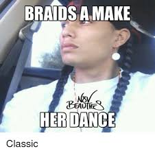 Bands Will Make Her Dance Meme - 25 best memes about lazy dance lazy dance memes