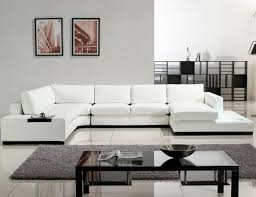 white livingroom living room surprising white furniture living room set white