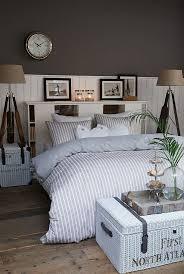 Schlafzimmer H Sta 38 Besten Riviera Maison Slaapkamer Bilder Auf Pinterest