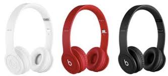 best black friday head phone dr dre deals best buy black friday deals available online now beats