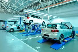lexus malaysia warranty volkswagen malaysia optimizes extended warranty program kensomuse