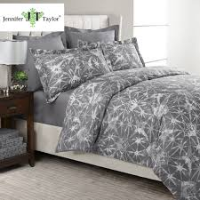 Japanese Comforter Set Bedding Set Junior Tokida For