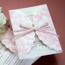 wedding invitations order online 30 best invitation card images on invitation ideas