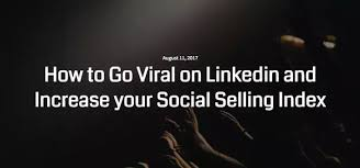 The Value Of Writing A Linkedin Profile That U0027s Different From Your by What Are The Different Levels Of Linkedin Profile Strength And