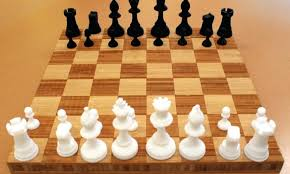 how to set up chess table picture of chess board setup chess chess chess chess b picture chess