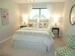 bedroom decor ideas on a budget guest bedroom ideas budget 5 budget ways to update your
