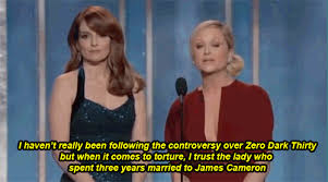 Tina Fey Meme - your golden globes recap featuring the best of tina fey and amy poehler