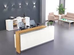 modern reception desk for sale modern reception desks best modern reception desk ideas on reception