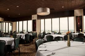 wedding venues in dayton ohio dayton racquet club venue dayton oh weddingwire